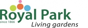 Pabst Supplier - Royal Park Living Gardens